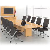 Mt5201 Meeting Table