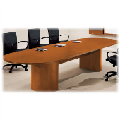 Mt5202 Meeting Table