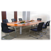 Mt5302 Meeting Table