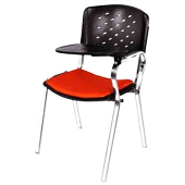 Wc1202 Writing Chair