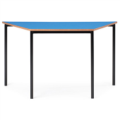 Ct1104 Classroom Table