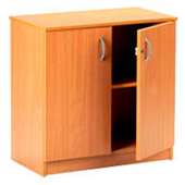 Adityas Furniture: SMALL LOCKABLE CUPBOARD
