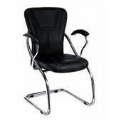 Vc9103 - Visitor Chair