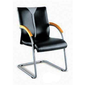 Vc9104 - Visitor Chair