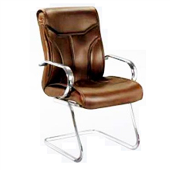 Vc9105 - Visitor Chair