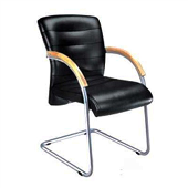 Vc9107 - Visitor Chair