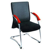 Vc9108 - Visitor Chair