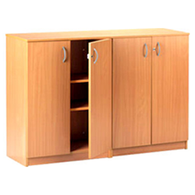 Cupboards Aditya Furniture